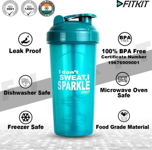 FITKIT FKSB10 Classic 700 ml Shaker