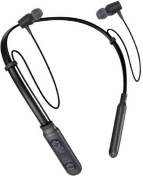 SYARA AZK_711X_ B11 Bluetooth Headset for all Smart phones Bluetooth Headset