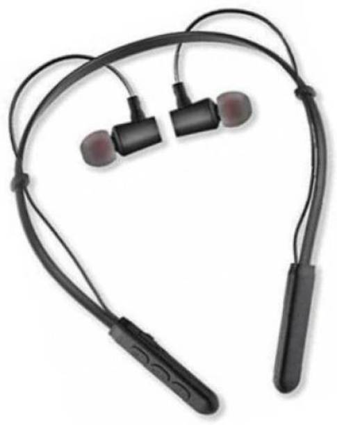 SYARA RSY_636G_mi HP 17 bluetooth Headset for all Smart phones Bluetooth without Mic Headset