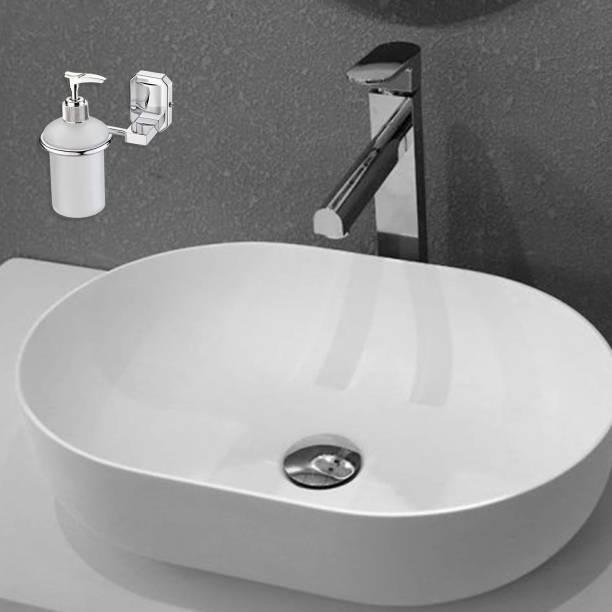 imPULSE Platinum Stainless Steel 304 Grade Cute Liquid Soap Dispenser 200 ml Conditioner, Shampoo, Soap Dispenser