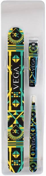 VEGA Styling Kit