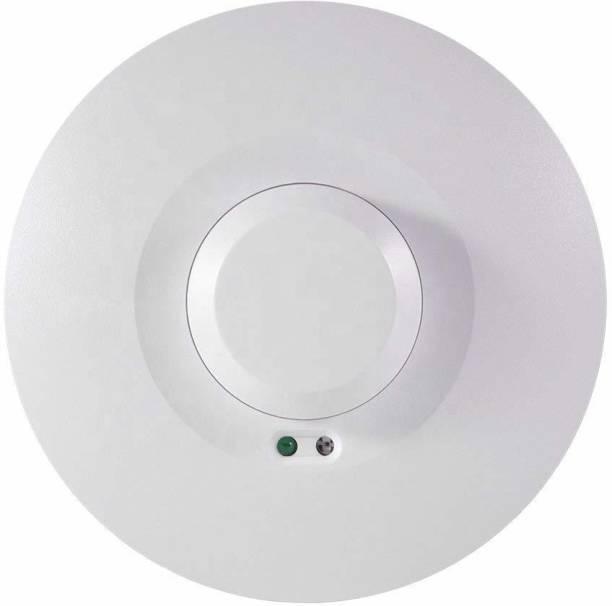 SiSAH 5.8GHz Microwave Radar Motion Sensor Light Switch Smart Switch