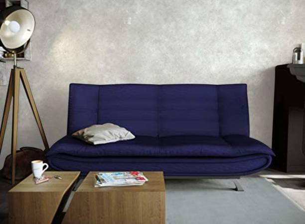 METSMITH Neo Double Solid Wood Sofa Bed