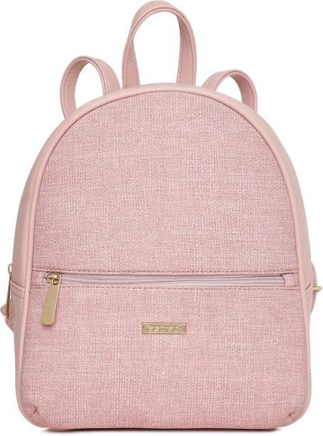 Fastrack Mini Backpack 5 L Backpack