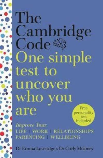 The Cambridge Code
