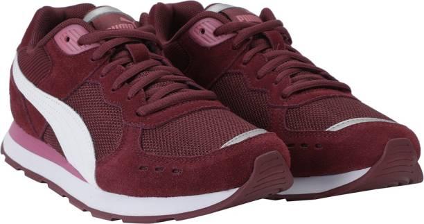 PUMA Vista Sneakers For Men