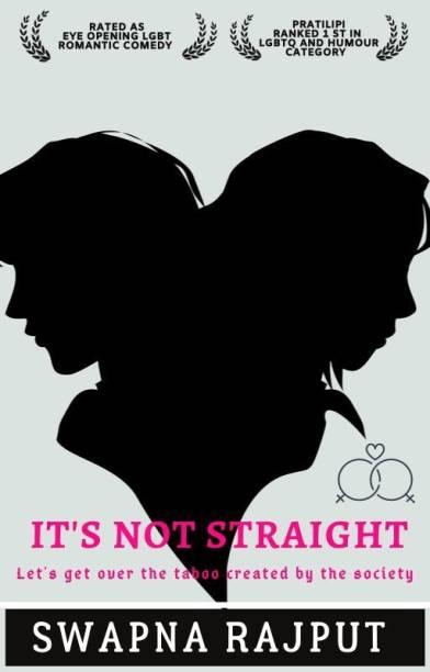 It's Not Straight