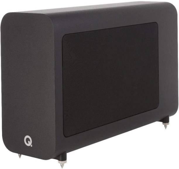 Q Acoustics Active Subwoofer Boom Box