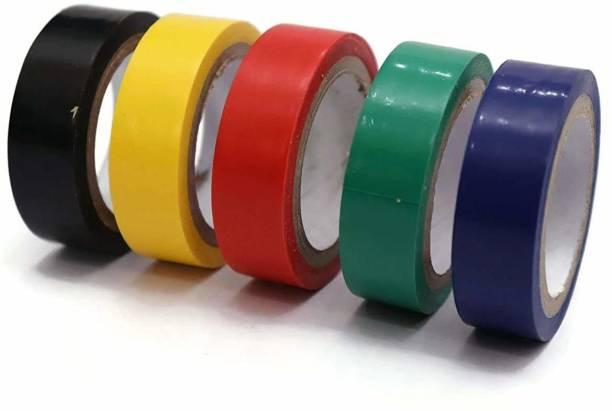 MS RUFFON Plastic Polymer Tape 2020
