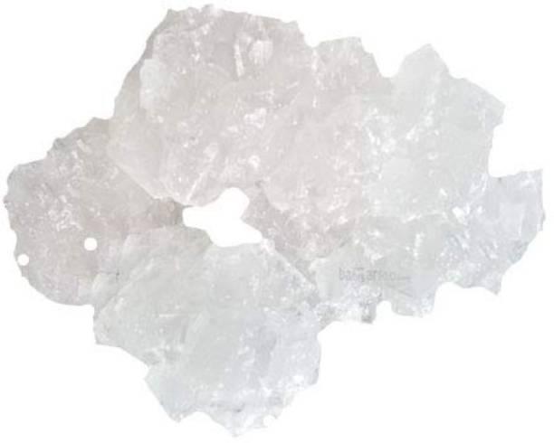 MARWADI SETH KA ZAYEKA Dhaga Mishri Sugar