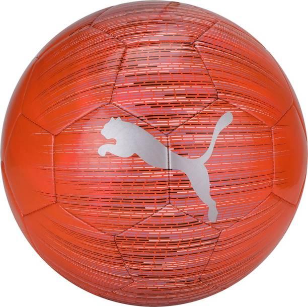 PUMA TRACE ball Football - Size: 5