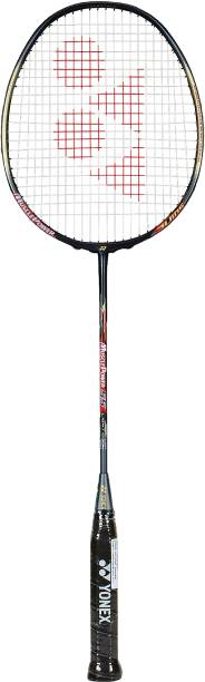 Yonex Muscle Power 55 Light Strung Badminton Racquet (Weight: 4U, Tension: 30 Lbs)