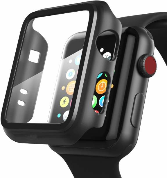 V-TAN Screen Guard for APPLE WATCH 42MM SERIES-1, APPLE WATCH 42MM SERIES-2, APPLE WATCH 42MM SERIES-3
