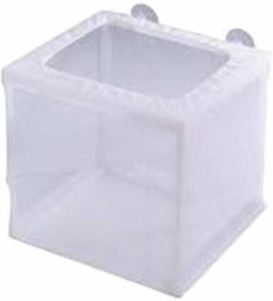 BOYU fish breeding box Rectangle Aquarium Tank