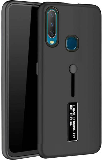 KWINE CASE Back Cover for Oppo A31
