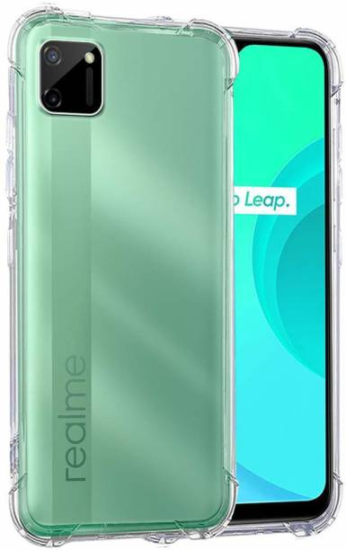RBCASE Pouch for Realme C20