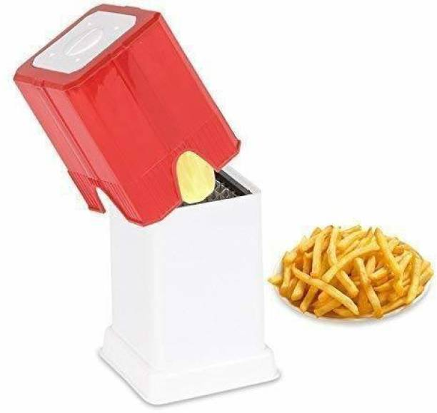 SHENKY Manual Potato Twister Machine