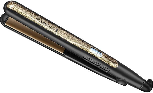 REMINGTON AZB075XNV3D8 Hair Straightener
