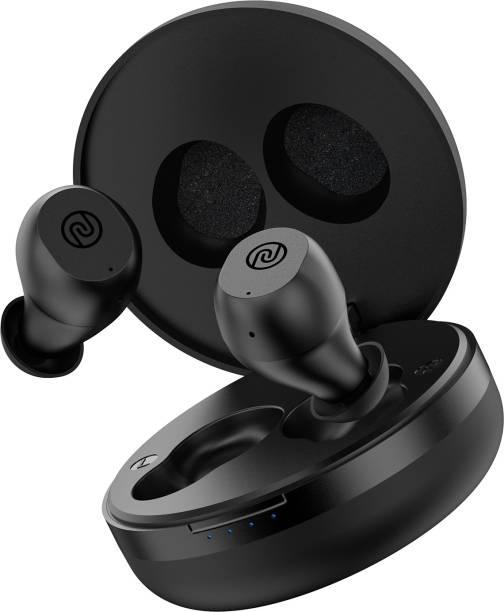 Noise Shots Groove Bluetooth Headset