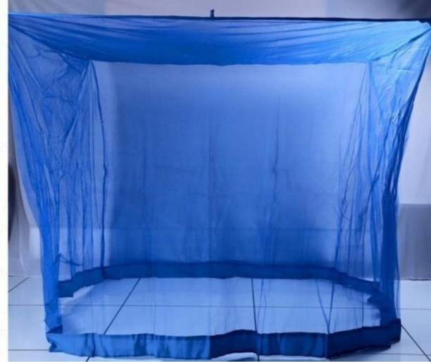 Pavitramantra Creation Cotton Adults MOSQUITO NET Mosquito Net