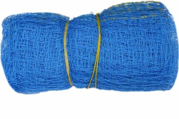 lycan cricket net size 100x10 feet Cricket Net