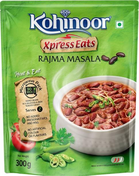 Kohinoor Rajma Masala 300 g