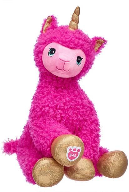 Unicorn Teddy Bear Toys R Us, Pets Animals Soft Toys Buy Pets Animals Soft Toys Online At Best Prices In India Flipkart Com