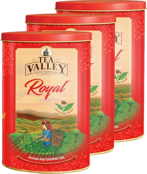 Tea Valley Royal-250-GM_3 Tea Tin