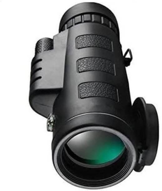 Crystal Digital Panda 40x60 Camera Lens Monocular Telescope Reflecting Telescope