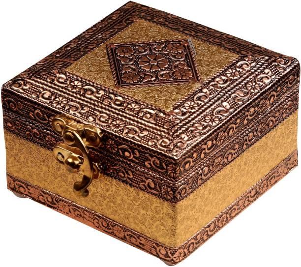 BRAND BASKET Jewellery Box, Gift Box, Vanity Box, Bangle Box, Wedding Gift Box Jewellery, Bangle, Earrings, Rings, Necklace Vanity Box