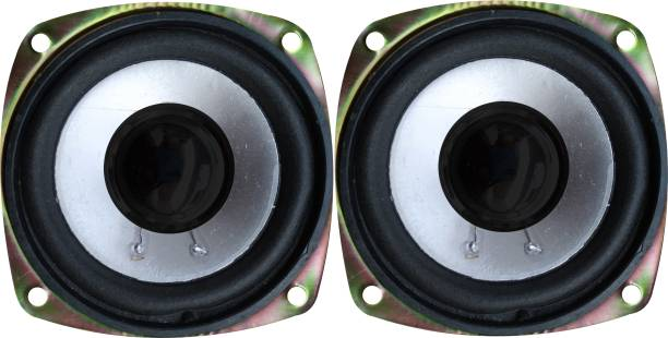 U-SERIES High Quality 3' inch two sub woofer speaker for multi use with clear light bass and high volume . High Quality 3' inch two sub woofer speaker for multi use with clear light bass and high volume . Subwoofer
