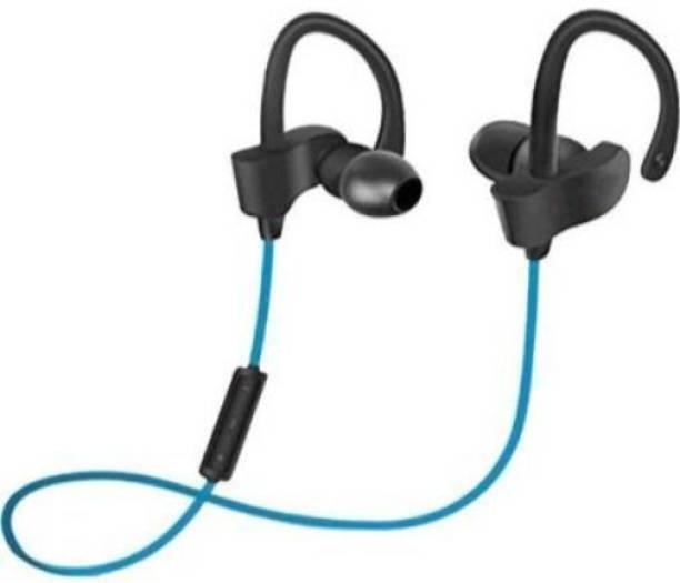 SYARA EYL_714B10 bluetooth Headset for all Smart phones Bluetooth Headset