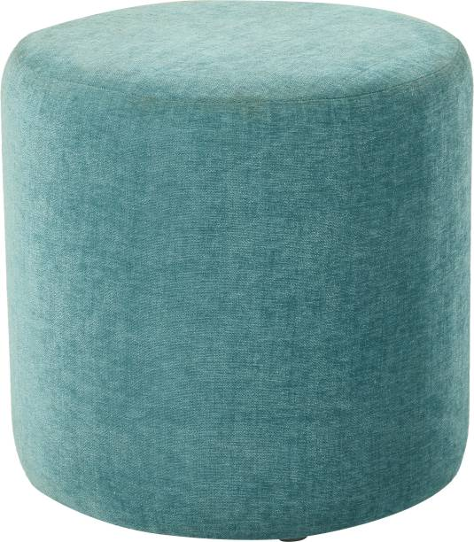 Instyle Seating Solid Wood Standard Ottoman