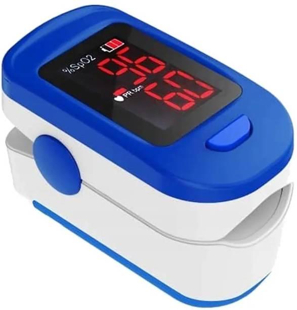 AccuSure Pulse Oximeter Pulse Oximeter
