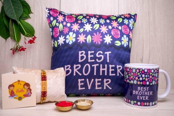 Phirki Studio Designer Cushion  Set