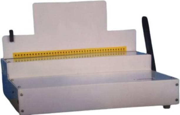 Sri Enterprises 099 Manual Multi Binder