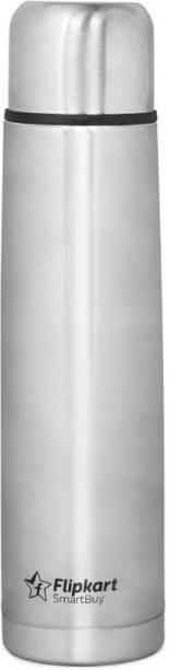 Flipkart SmartBuy Flip 1000 ml Flask