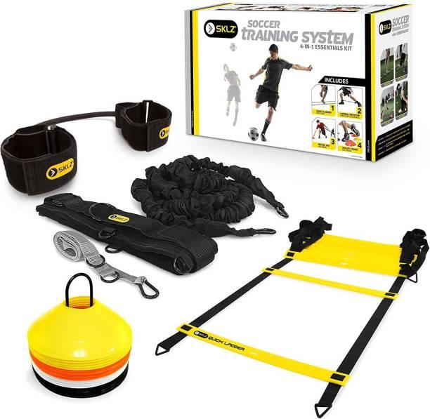 SKLZ Soccer Training System Football Kit