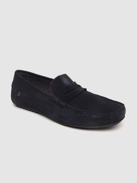Lee Cooper Casual Shoes - Buy Lee