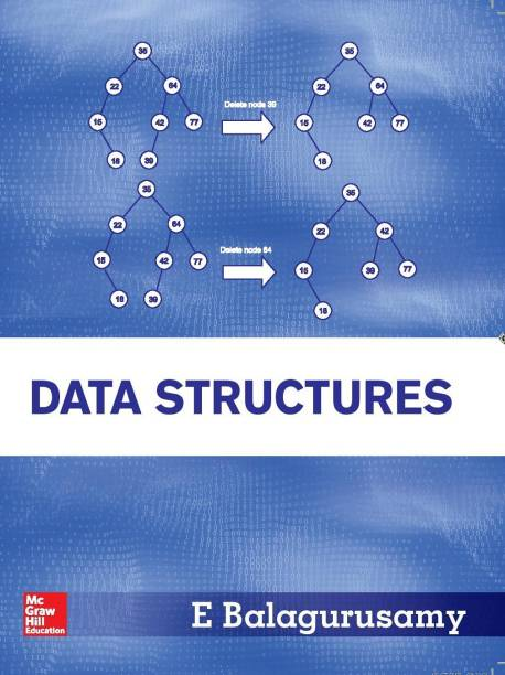 Data Structures - AU 2018