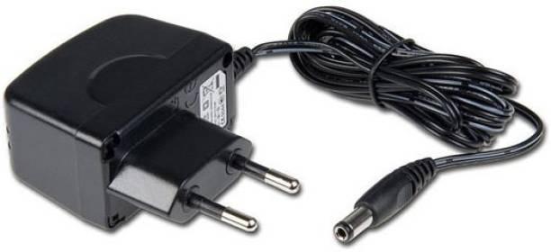 Nv enterprises 16 Bp Monitor Adapter
