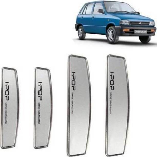 Etradezone Plastic Car Door Guard