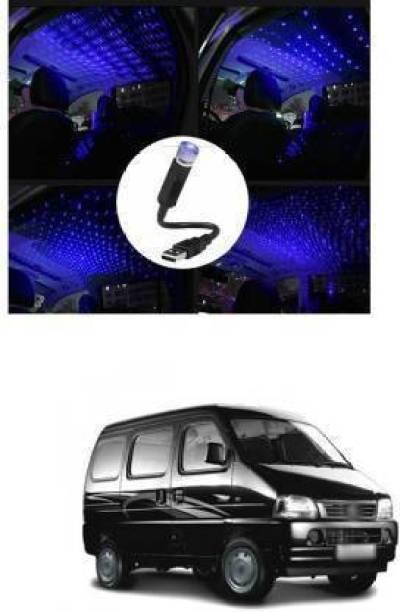 UPROKT Night Led Car Roof Top Mini Laser USB Decoration Star Light Car Fancy Lights Car Fancy Lights