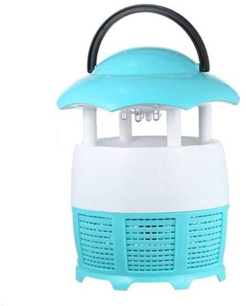 GTC Electric Insect Killer