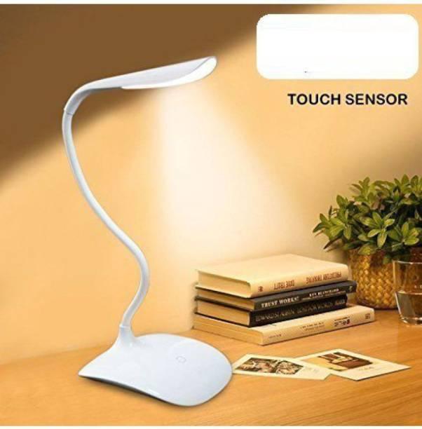 Peshkar Table Lamp Table Lamp