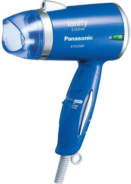 Panasonic AZB001MBV4HO Hair Dryer