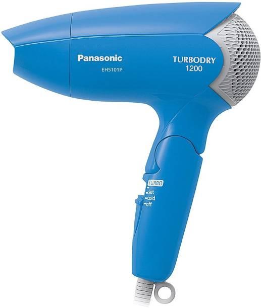 Panasonic AZB001KN536C Hair Dryer