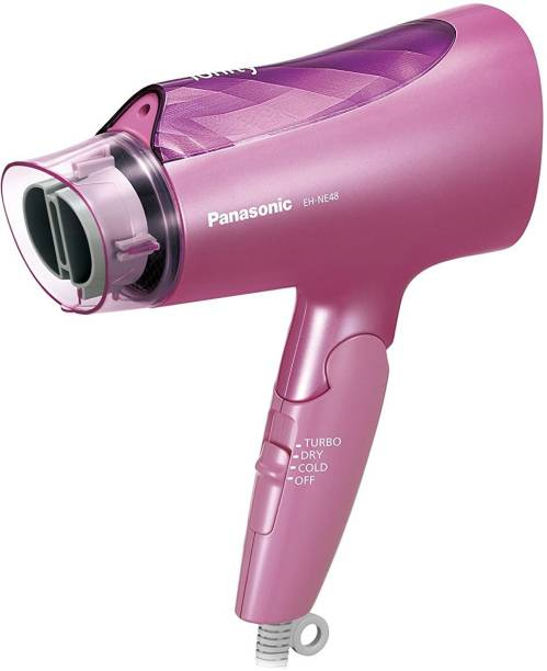 Panasonic AZB01CP7UWGW Hair Dryer