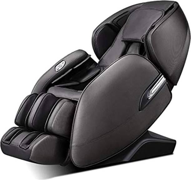 RELIFE Full Body Wellness Massage Chair-01 Massage Chair