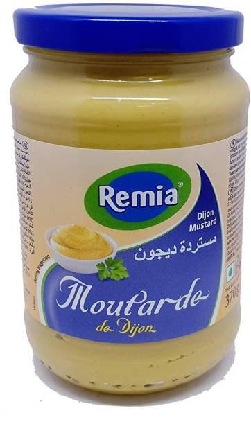 Remia Mustard Dijohn Mustard